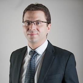 Laurent Collet